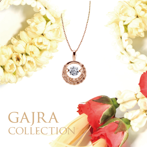 GAJRA COLLECTION