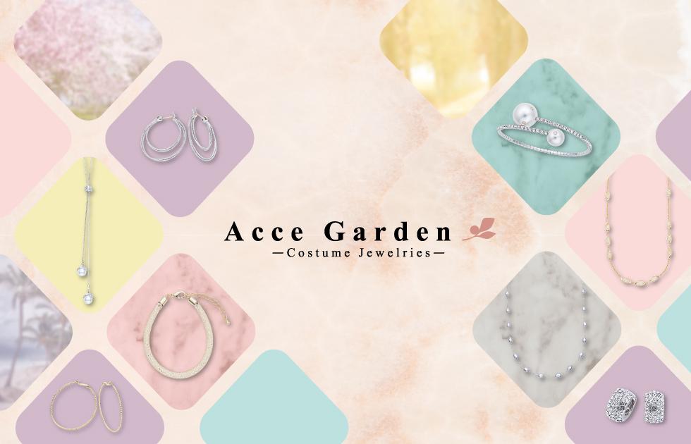 Acce Garden